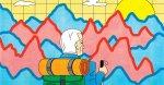 Comment faire : Pourquoi l'économie de Biden pourrait être le même long travail que l'économie d'Obama