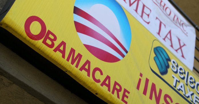 Now's the Time to Sign Up for Health Insurance. Here's How.