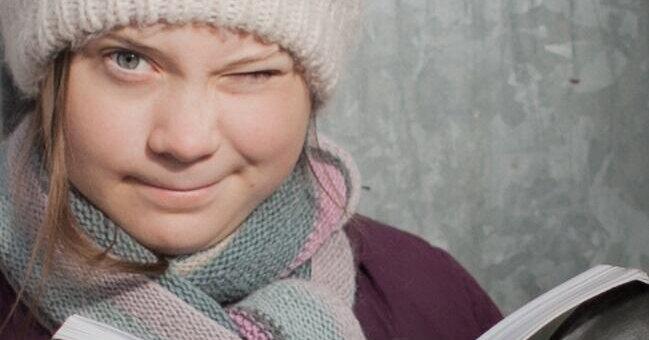 'I Am Greta' Review: Birth of a Climate Warrior