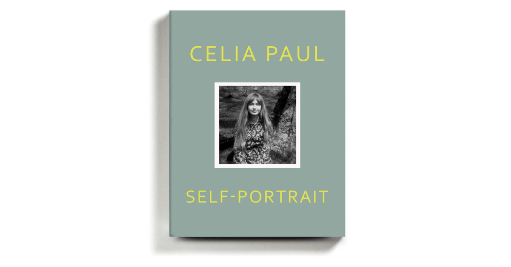 'I Am My Own Subject': Celia Paul on Lucian Freud, Motherhood and a Life in Art