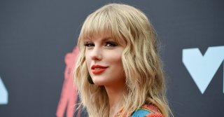 Taylor Swift Denounces Scooter Braun as Her Catalog Is Sold Again