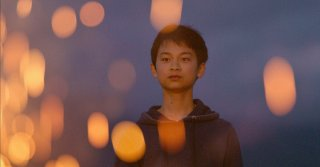 'Ainu Mosir' Review: A Crisis of Cultural Identity