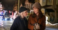 The Best Films and TV Shows to Stream Over the Holidays