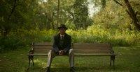 'Fargo' Season 4 Finale Recap: Lessons Learned