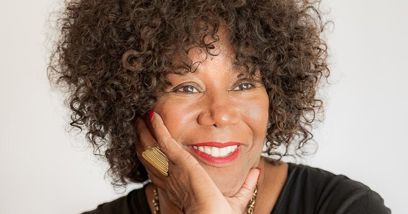"In ""This Is Your Time,"" Ruby Bridges Urges a New Generation to Keep Fighting"