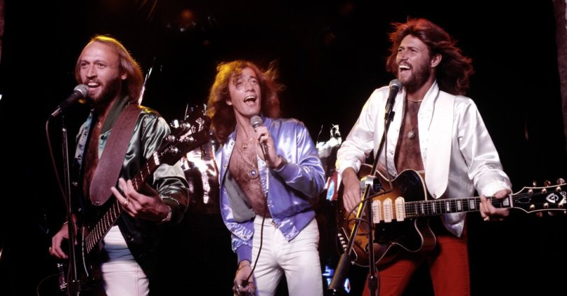 What's on TV This Week: A Bee Gees Documentary and 'Couples Therapy'