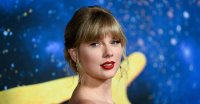 Taylor Swift Announces Second Surprise Quarantine Album, 'Evermore'