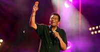 Charley Pride, Country Music's First Black Superstar, Dies at 86