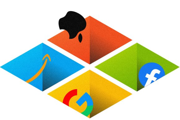 Microsoft's Lessons for Google