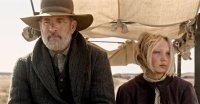 'News of the World' Review: Tom Hanks Does the Strong, Silent Type