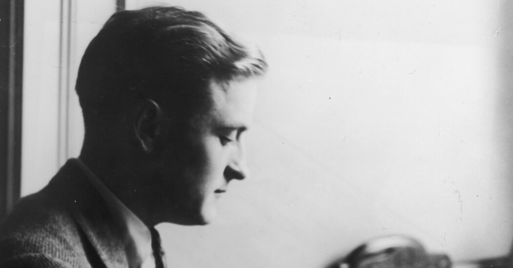 Nearly a Century Later, We're Still Reading — and Changing Our Minds About — Gatsby