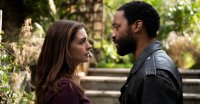 'Locked Down' Review: In Quarantine, Misery Hates Company