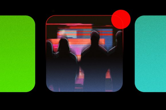 The Alternate Reality of Fringe Apps