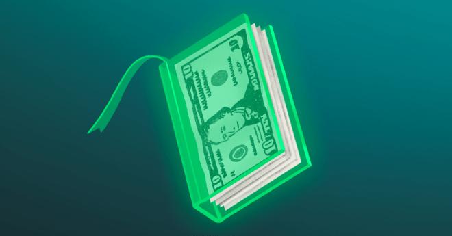 When Tech Antitrust Failed – Gadget Clock