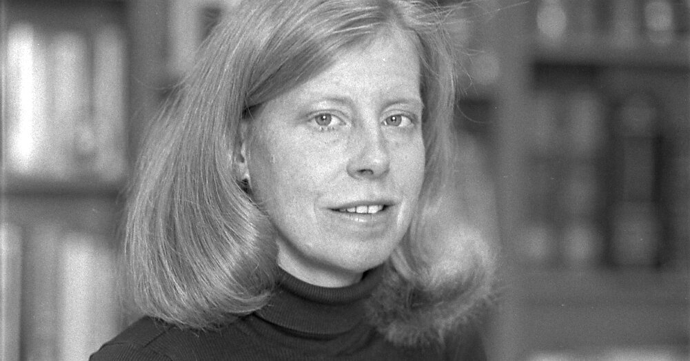 Deborah Rhode, Who Transformed the Field of Legal Ethics, Dies at 68