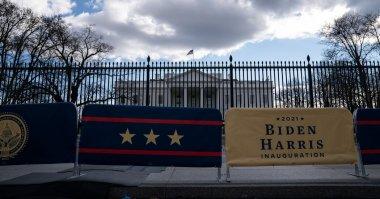 Biden Team Delays Naming Some Interim Officials Until Trump Is Out