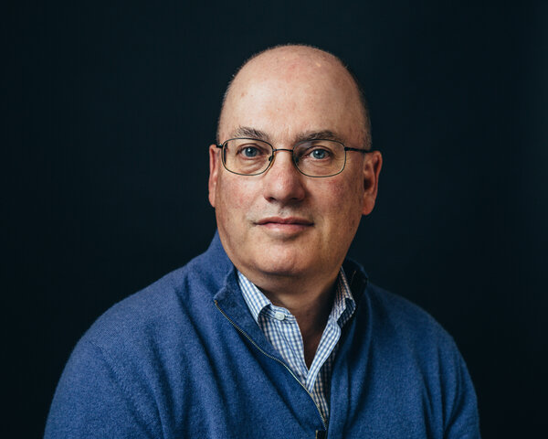 Point72, Steve Cohen's hedge fund, has an investment in Melvin Capital, which maintained a big bet against GameStop.