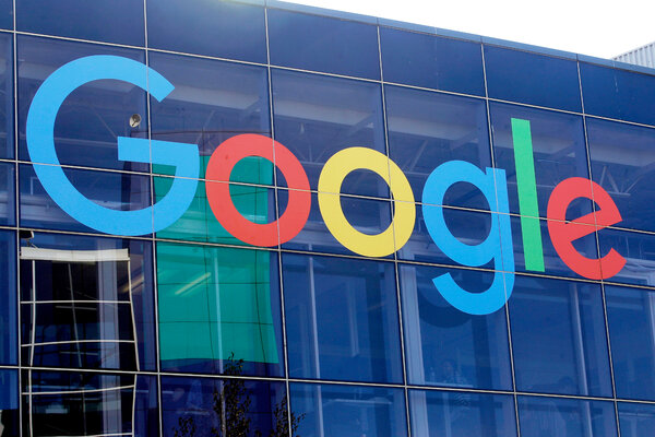 More than 10 suits echoing government antitrust cases have been filed against Google, Facebook or both in recent months.
