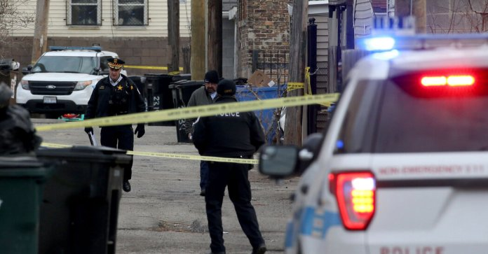 Chicago to Release Video of Deadly Police Shooting of a 13-Year-Old