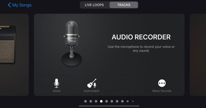 5 Tips for Smartphone Voice Tools