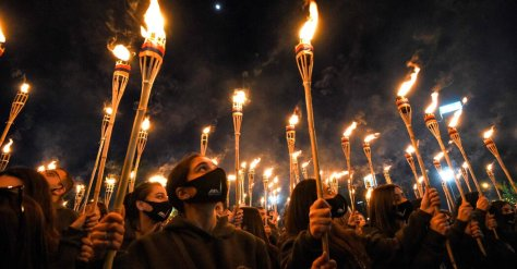 Biden Declares Mass Killings of Armenians a Genocide