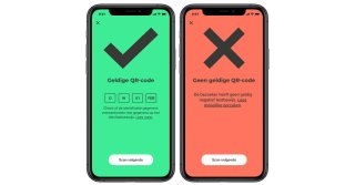 A Look at Covid-19 Vaccine 'Passports,' Passes and Apps Around the Globe