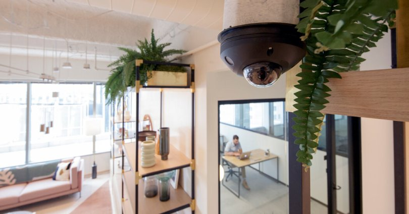 How Data Is Changing the Way Offices Are Run