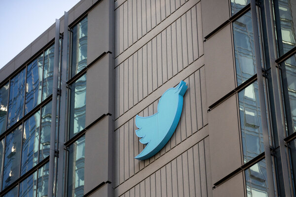 Twitter has begun to add paid subscriptions, and announced plans to introduce other subscriber features in the future.