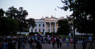 Biden Administration Prohibits Health Care Discrimination vs. Transgender People