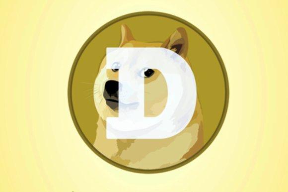 A Conversation With a Dogecoin Millionaire