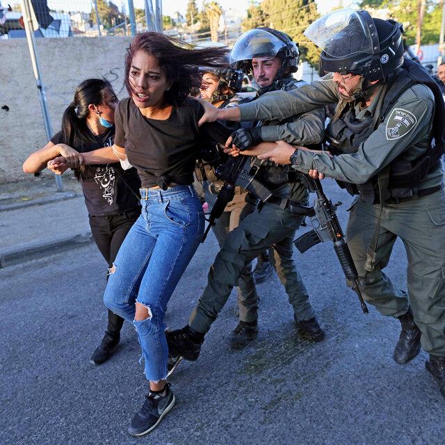 16israel gaza briefing carousel2 square640 v3