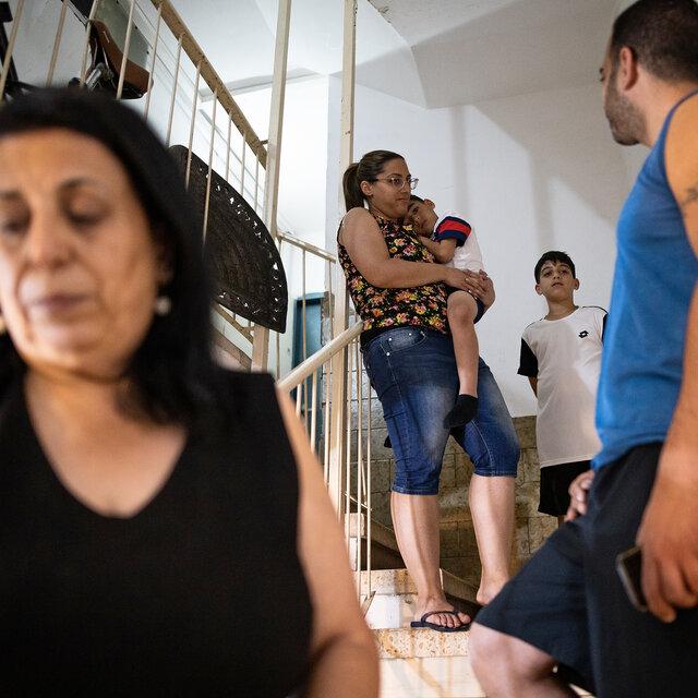 16israel gaza briefing carousel8 square640 v3
