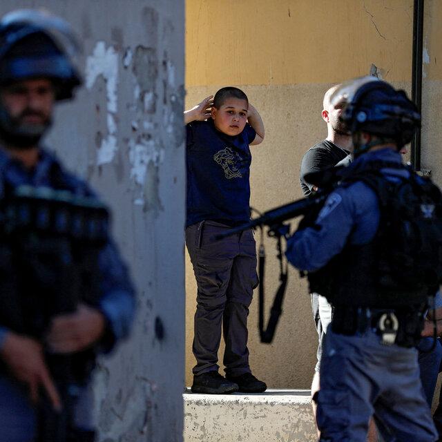 16israel gaza briefing carousel9 square640 v2