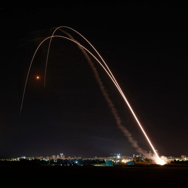 16israel gaza briefing pictures iron dome5 square640 v2