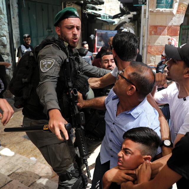 19israel gaza briefing Carousel04 square640