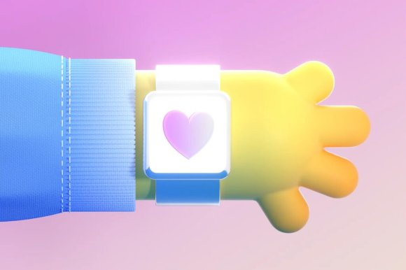 Can a Smartwatch Save Your Life?