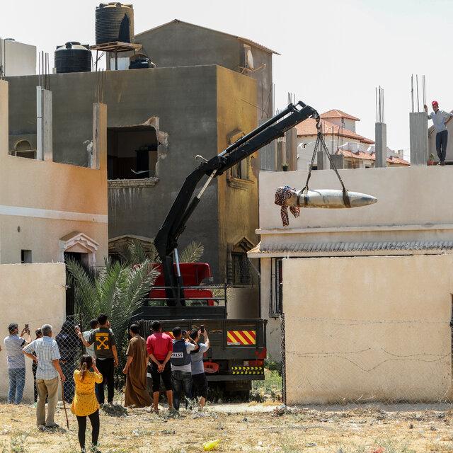 20israel gaza briefing Carousel10 square640 v2