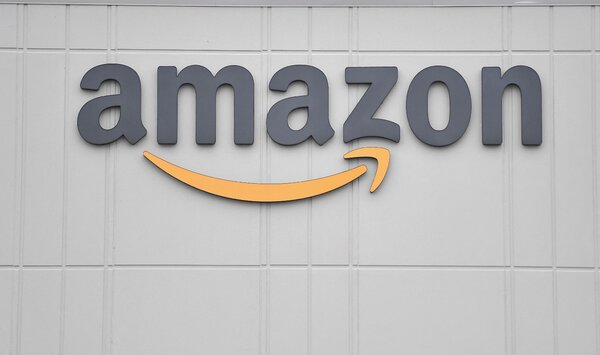 The District of Columbia said in a lawsuit that Amazon has stopped merchants who use its platform to charge lower prices elsewhere for the same products online.