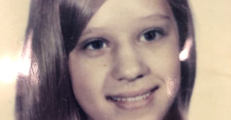 She Was Stabbed and Left in a Cornfield in 1972. Now There's an Arrest.