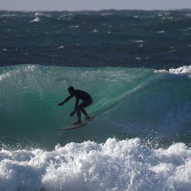 09biden overseas Carbis Bay photos04 square640