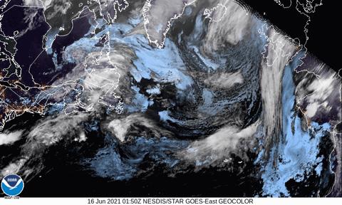 16xp storm blog480