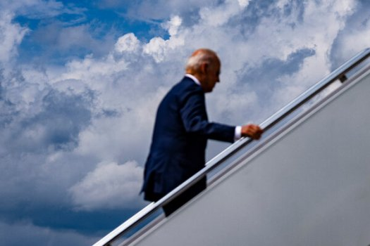 In the week ahead, President Biden plans to shift his focus toward gun violence, crime, voting rights and infrastructure.