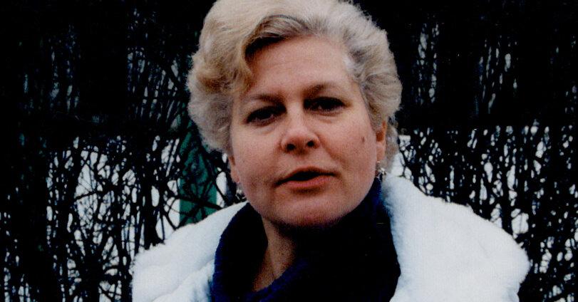 Paula Caplan, 74, Dies; Feminist Psychologist Took On Her Profession