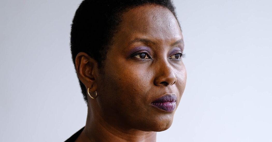 Martine Moïse, Haitian President's Widow, Recounts Assassination
