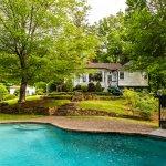 $1.25 Million Homes in North Carolina, Connecticut and California 💥👩👩💥