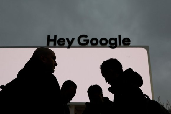 What the Privacy Battle Upending the Internet Means for You