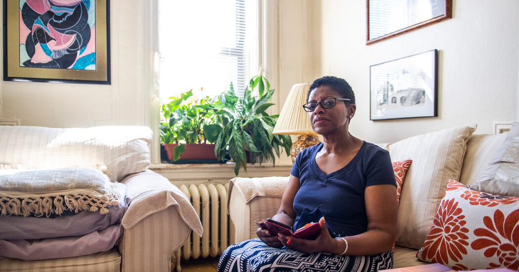 , Why Some Tenants In Brooklyn Stopped Paying Rent, Nzuchi Times National News