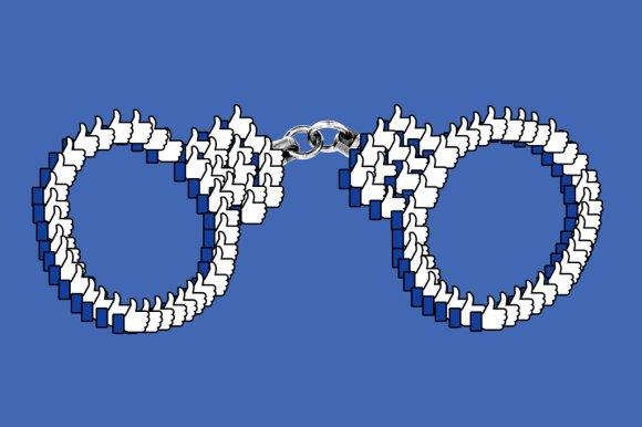 I Designed Algorithms at Facebook. Here's How to Regulate Them.