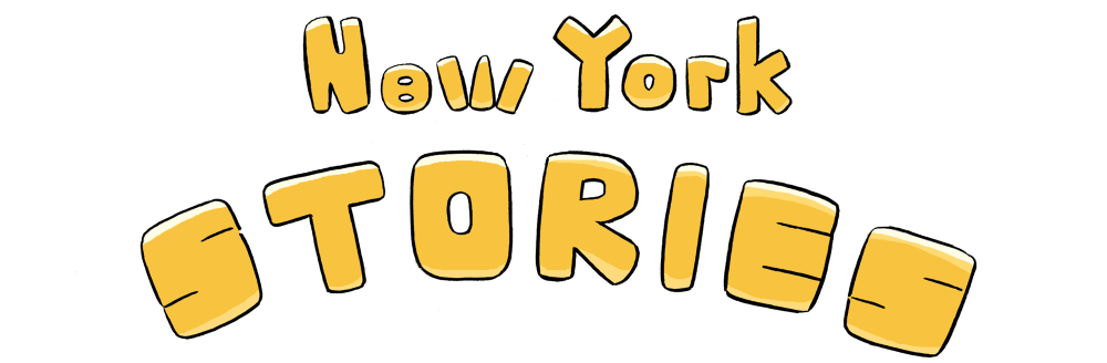 ny-stories-title
