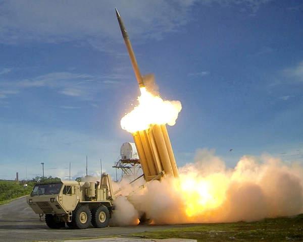 thaad-missile.jpg